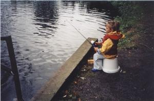 fishatkenauk