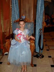 Disney Jan 2008 107