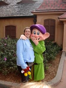 Disney Jan 2008 458