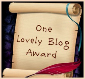 one-lovely-blog-scroll_award