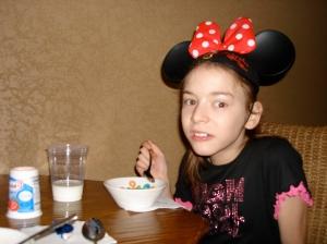 Disney Jan 2008 065