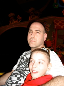 Disney Jan 2008 252