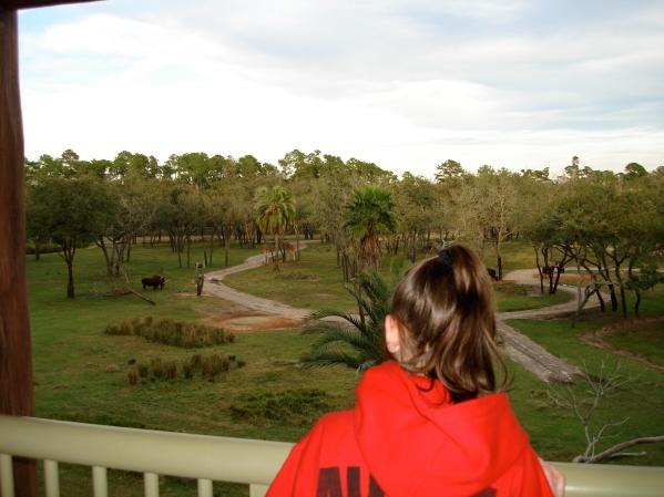 Disney Jan 2008 406